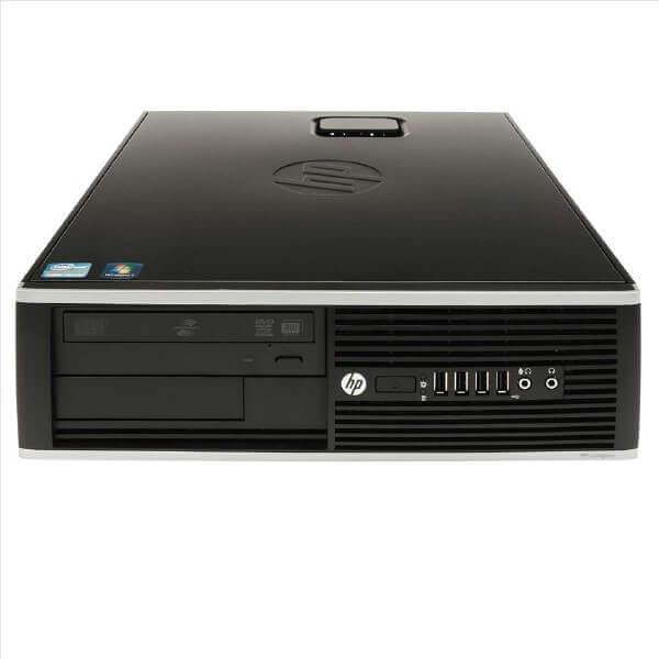3660_1665_hp_6000_pro_2_laptop3mien.vn