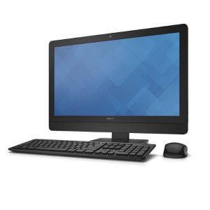 71fRzHBpIpL._SL1500_laptop3mien.vn