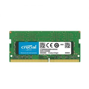 DDR4-4gb-_laptop3mien.vn (3)