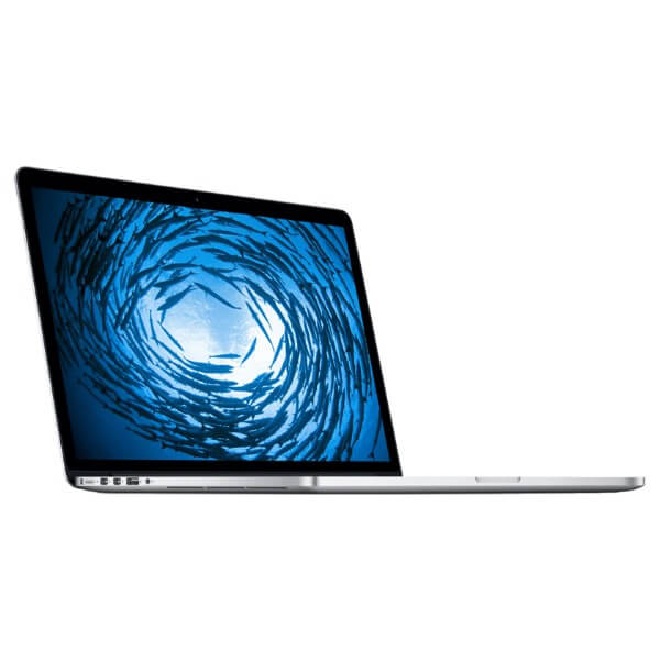 MBP-15-inch-2015-3_laptop3mien.vn