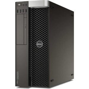 precision-tower-5810- laptop3mien.vn
