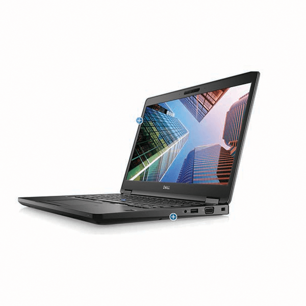 Dell latitude 5490_n1_laptop3mien.vn (7)