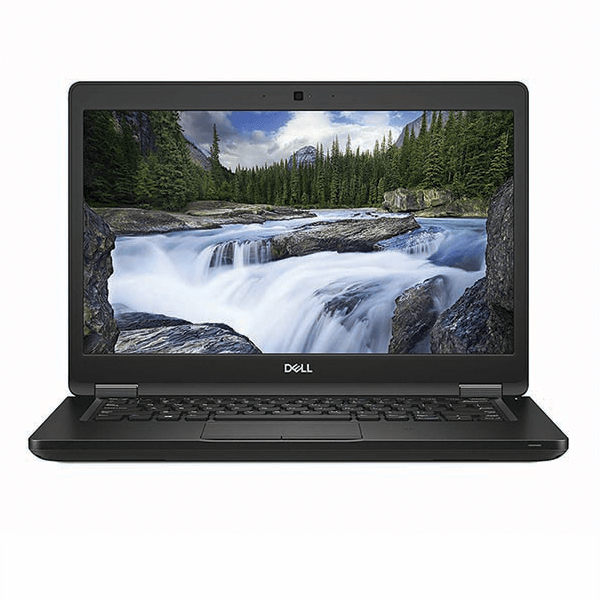 Dell latitude 5490_n1_laptop3mien.vn (6)