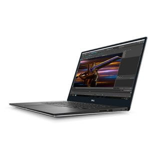 Dell Latitude 5540_Laptop3mien.vn