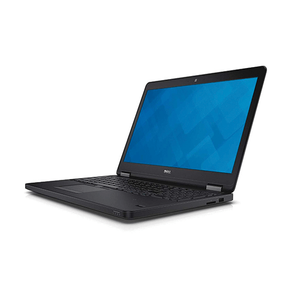 DELL 5450_LAPTOP3MIEN.VN (5)