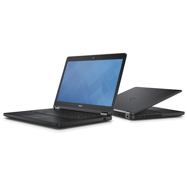DELL 5450_LAPTOP3MIEN.VN (7)