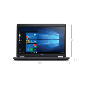 DELL 5470_LAPTOP3MIEN.VN (3)
