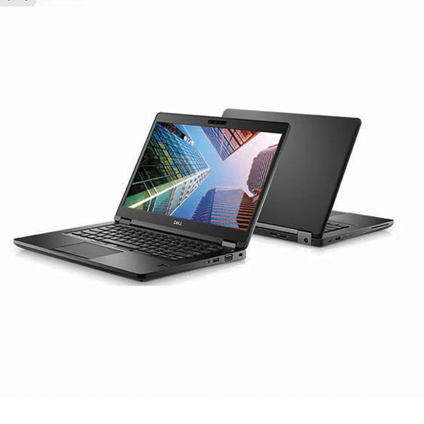 Dell latitude 5490_laptop3mien.vn (1)