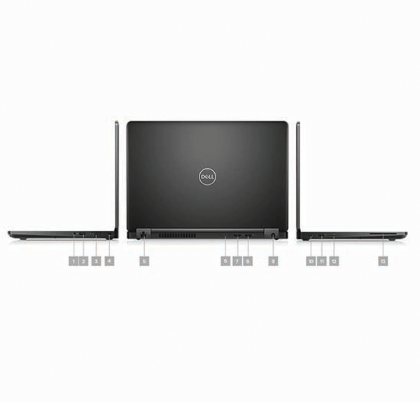 Dell latitude 5490_laptop3mien.vn (3)