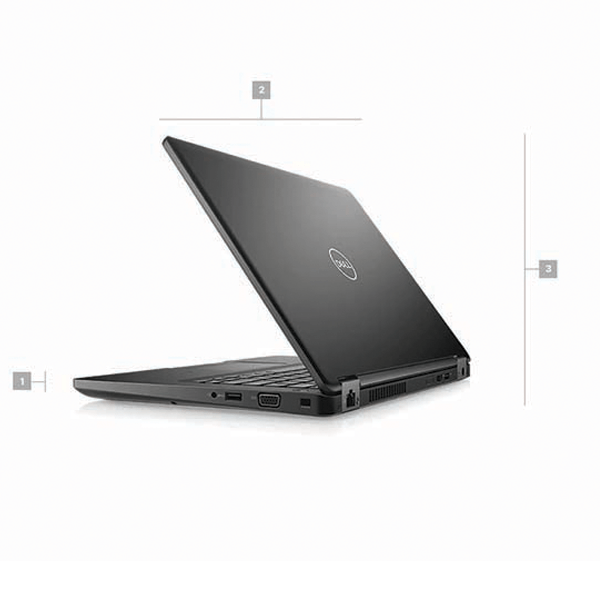 Dell latitude 5490_laptop3mien.vn (4)