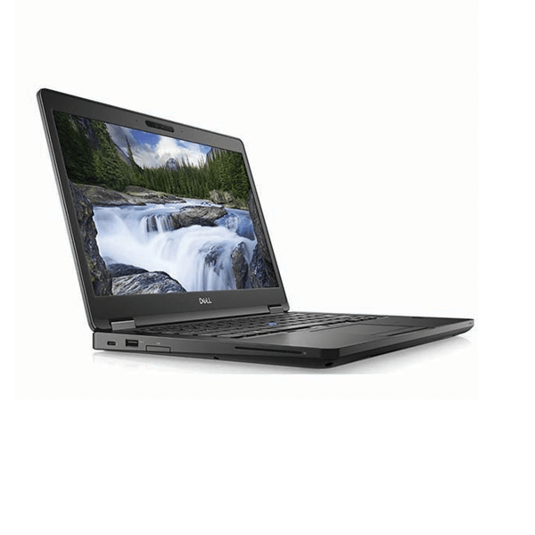 Dell latitude 5490_laptop3mien.vn (5)