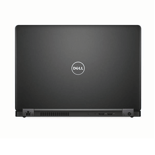 Dell latitude 5490_laptop3mien.vn (6)