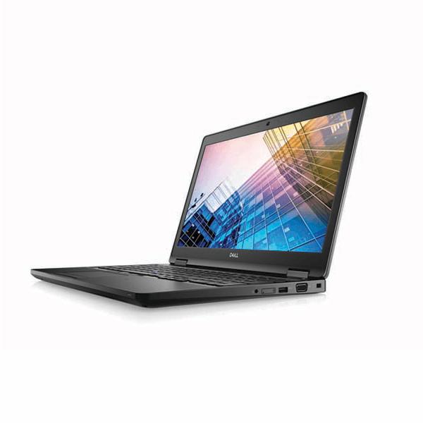 Dell latitude 5590_laptop3mien.vn (1)
