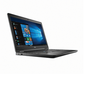Dell latitude 5590_laptop3mien.vn (7)