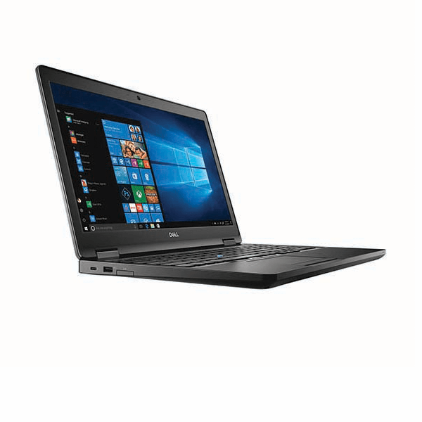 Dell latitude 5590_laptop3mien.vn (7)
