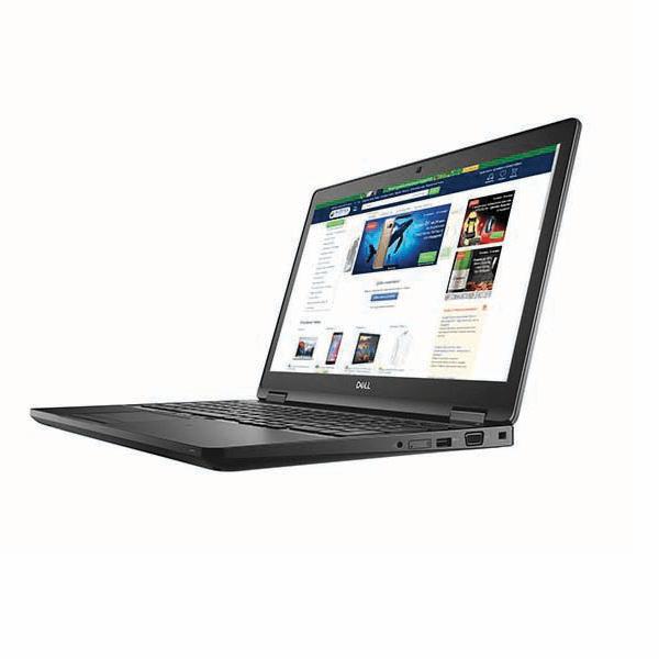 Dell latitude 5590_laptop3mien.vn (8)