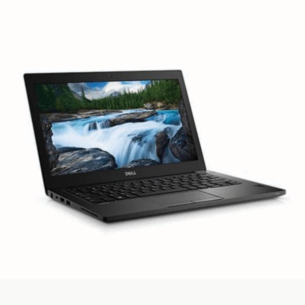 Dell latitude 5590_laptop3mien.vn (9)