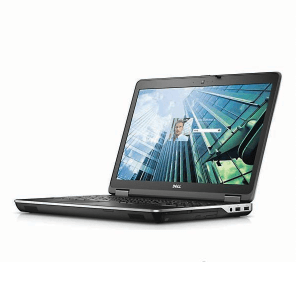 DELL 6440_LAPTOP3MIEN.VN (1)