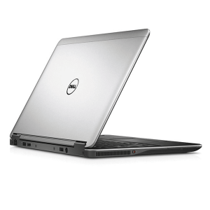 DELL LATITUDE 7240_LAPTOP3MIEN.VN (3)