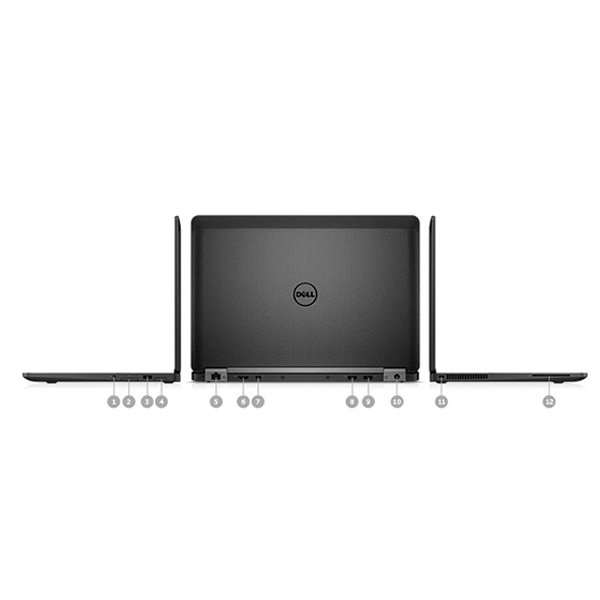 Dell latitude e7270_laptop3mien.vn (1)