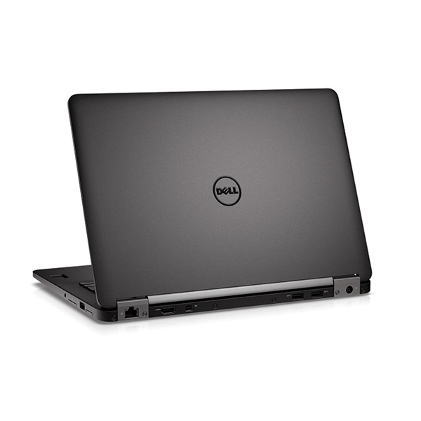Dell latitude e7250_laptop3mien.vn (8)