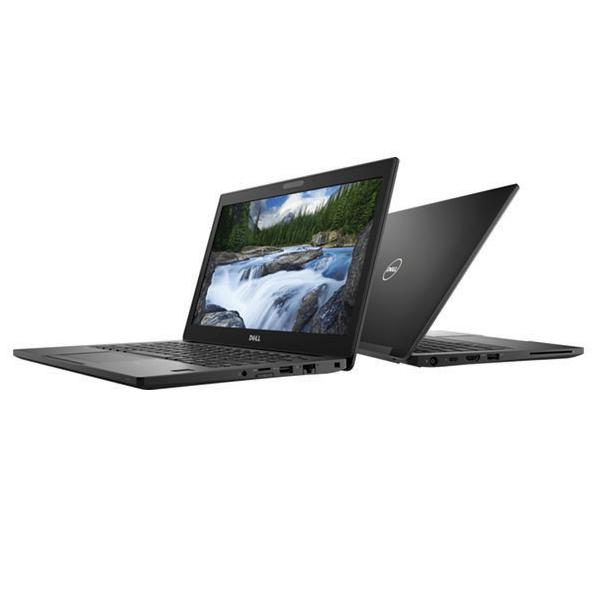 Dell Latitude 7290_laptop3mien.vn (1)