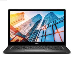 Dell Latitude 7290_laptop3mien.vn (2)