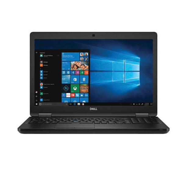Dell Latitude 7290_laptop3mien.vn (3)