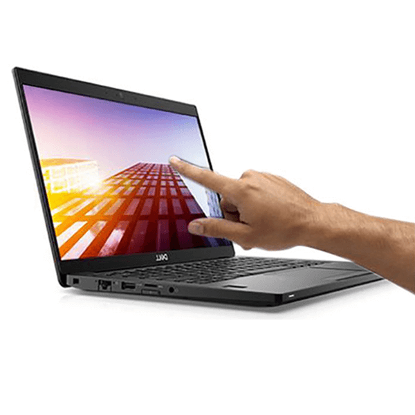 Dell Latitude 7390_ 2 trong 1_laptop3mien.vn (1.2)