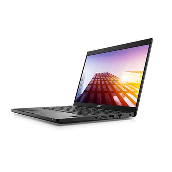Dell Latitude 7390_ 2 trong 1_laptop3mien.vn (1)