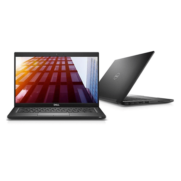 Dell Latitude 7390_ 2 trong 1_laptop3mien.vn (2)