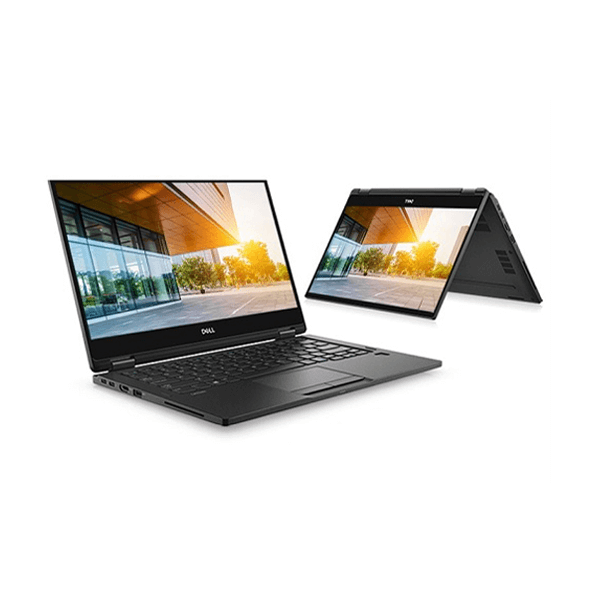 Dell Latitude 7390_ 2 trong 1_laptop3mien.vn (4)