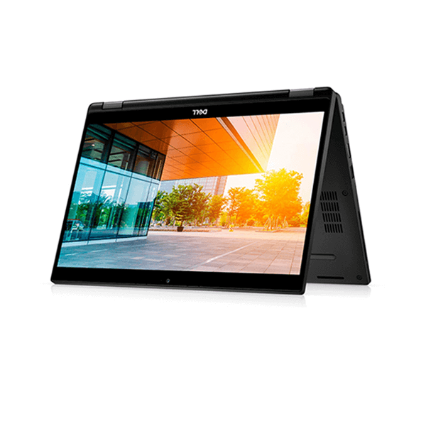 Dell Latitude 7390_ 2 trong 1_laptop3mien.vn (5)