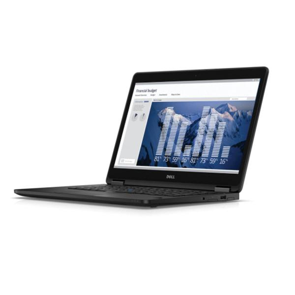 Dell Latitude E7440_laptop3mien.vn (1)