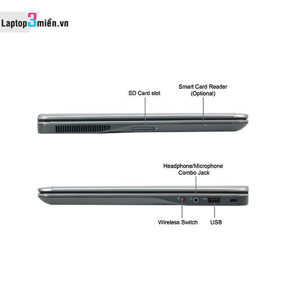 Dell Latitude E7440_laptop3mien.vn (2)