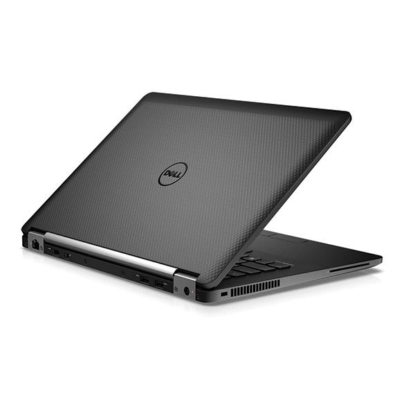 Dell latitude e7440_laptop3mien.vn (3)