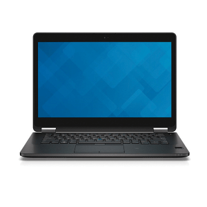 Dell latitude e7440_laptop3mien.vn (4)
