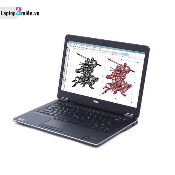 Dell Latitude E7440_laptop3mien.vn (5)