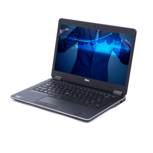 DELL LATITUDE 7440_LAPTOP3MIEN.VN (5)