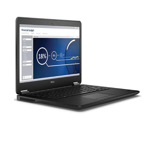 Dell latitude e7450_laptop3mien.vn (5)