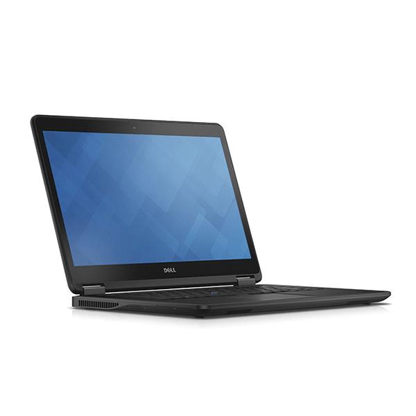 Dell latitude e7450_laptop3mien.vn (1)