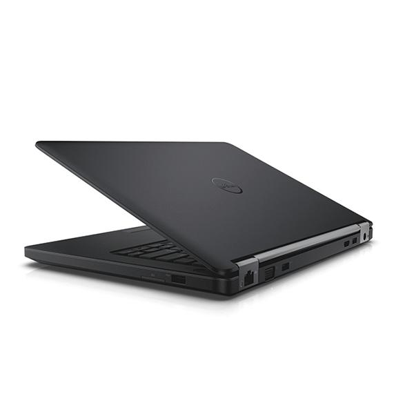 Dell latitude e7450_laptop3mien.vn (10)