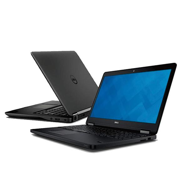 Dell latitude e7450_laptop3mien.vn (9)