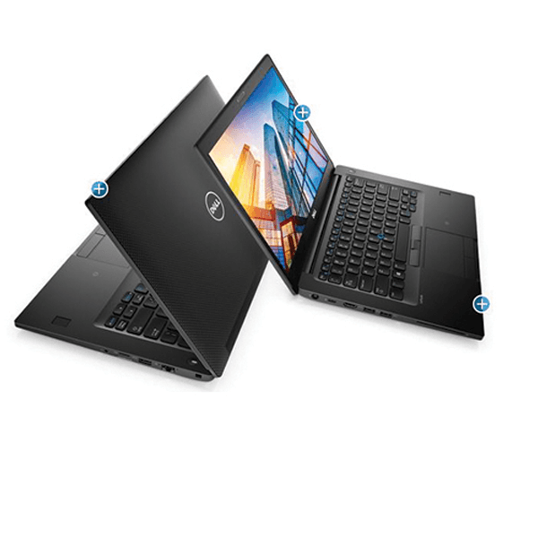 Dell Latitude 7490_laptop3mien.vn (2)