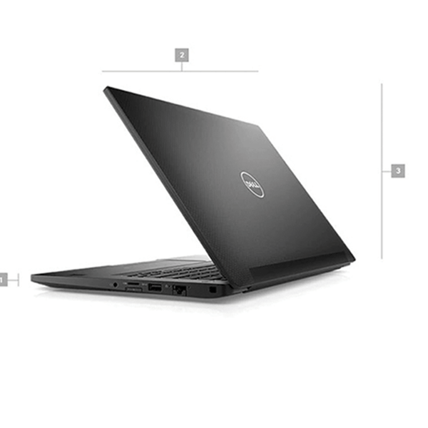 Dell Latitude 7490_laptop3mien.vn (4)