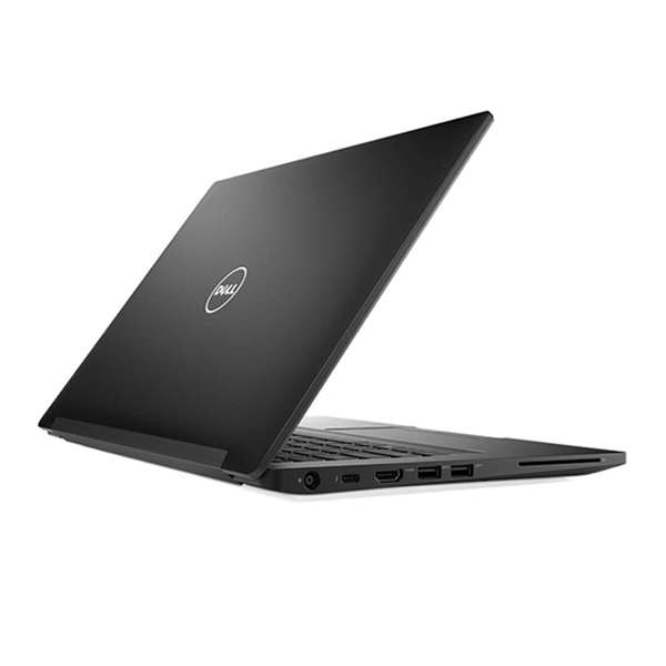 Dell Latitude 7490_laptop3mien.vn (5)
