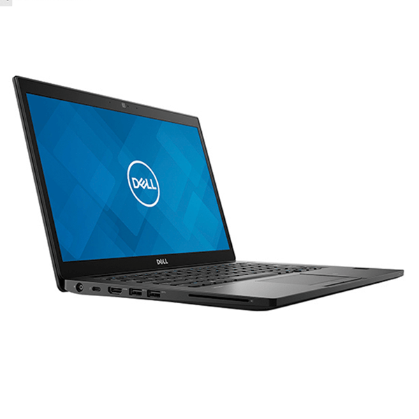 Dell Latitude 7490_laptop3mien.vn (6)
