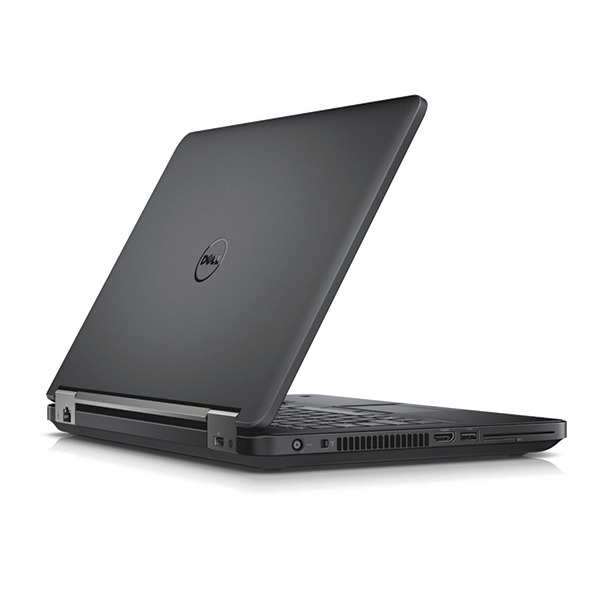 DELL E5440_LAPTOP3MIEN.VN (1)