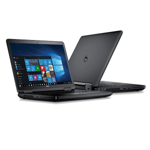 DELL E5440_LAPTOP3MIEN.VN (2)