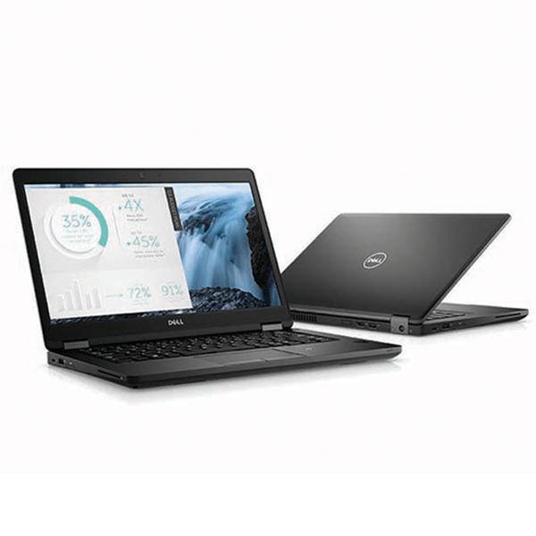 Dell Latitude 5480_laptop3mien.vn (1)